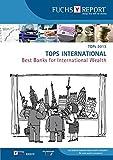TOPs International: Best Banks for International Wealth Management