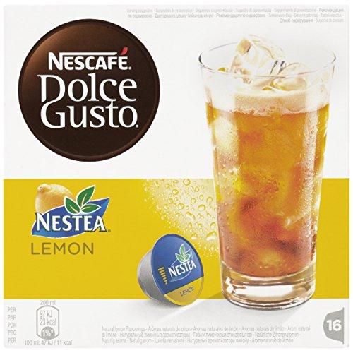 nescafe-dolce-gusto-nestea-lemon-3-paquetes-de-16-capsulas-total-48-capsulas