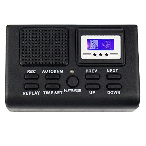mengshen-8gb-mini-telefono-digitale-registratore-vocale-telefono-professionale-di-chiamata-di-monito
