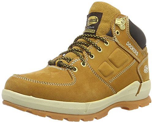 Dockers by Gerli 39OR003-302910, Rangers Boots Homme