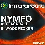 Trackball (Original Mix)
