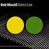 Songtexte von Bob Mould - District Line