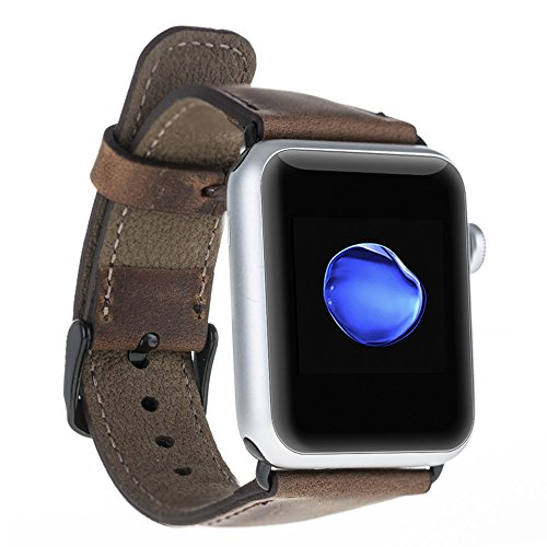 solo-pelle-apple-watch-series-1-2-watch-leder-armband-uhrenband-mit-passendem-uhrenadapter-connector