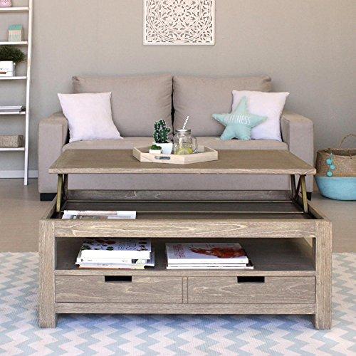 jil-table-basse-relevable-noisette-bois-110x60x45-cm-couleur-noisette