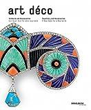 Art Déco Schmuck und Accessoires: Ein neuer Stil für eine neue Welt: New Style for a New World