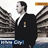 White City:a Novel [Import allemand]