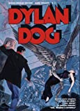 Scarica Libro F DYLAN DOG GIGANTE N 17 BONELLI 2010 B MHX415 (PDF,EPUB,MOBI) Online Italiano Gratis