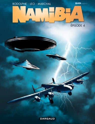 "<a href=""/node/19923"">Namibia</a>"