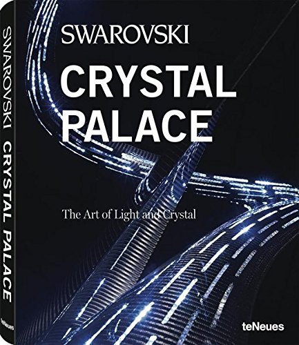 swarovski-crystal-palace-the-art-of-light-and-crystal