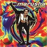 Kult Techno Album von Marusha ( CD mit abgefahrenen 10 Titeln, incl. Der Regenbogen Hymne) -