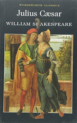 julius-caesar-wordsworth-classics