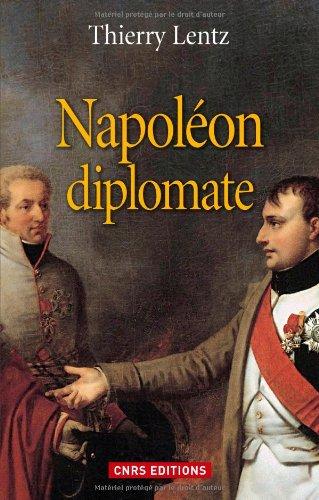 Napolon diplomate