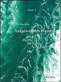Aufgewühltes Wasser: Band 1: Die Flut