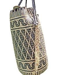 9f18929134149 Suchergebnis auf Amazon.de für  Bali  Koffer