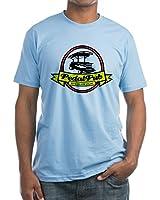 CafePress PedalPub200dpi T-Shirt Fitted T-Shirt