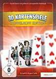 3D Kartenspiele - Doppelkopf Edition - [PC]