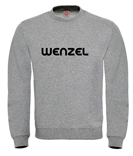felpa-wenzel-print-your-name-gray