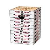 Remember Pouff Tabouret Cardboard en carton 200kg différents modèles
