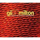 Gil & Milton