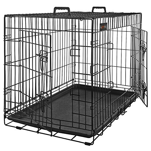 Cage de transport Feandrea XXL