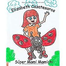 Elizabeth Cazatesoros