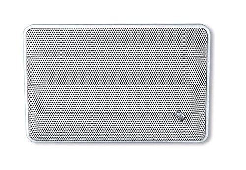 Poly-Planar ma5500W-Platinum Pannello