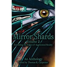 Mirror Shards (Volume Two)