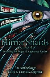 Mirror Shards (Volume Two): 2