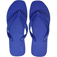 Relaxo Men's Blbl Flip Flops Thong Slipper - 8 UK/India (42 EU)(HL0003G)