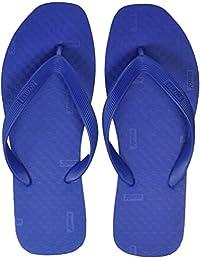 f114467275d1 Relaxo Men s Flip-Flops   Slippers Online  Buy Relaxo Men s Flip ...