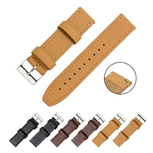 civo-correa-reloj-quick-release-cuero-autentico-correas-de-reloj-bandas-smart-watch-de-18mm-20mm-22m