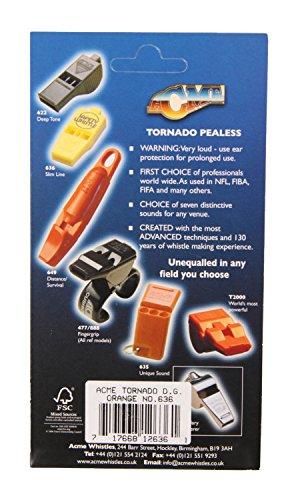51FKuIaMxpL - Acme Whistle Tornado Slimline