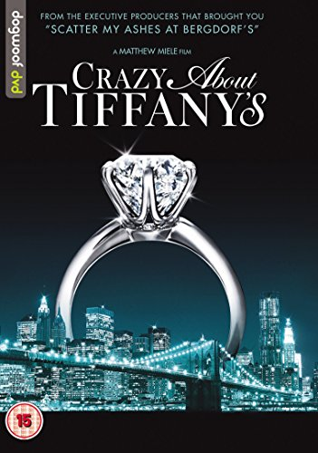 crazy-about-tiffanys-dvd