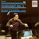 Sinfonie 5 Op. 47