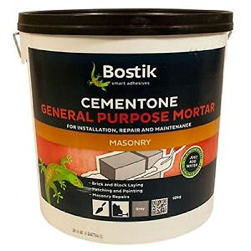 bostik-30812805-10-kg-cementone-general-purpose-mortar-grey