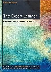 The Expert Learner by Gordon Stobart (2014-01-01)