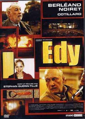 edy-francia-dvd