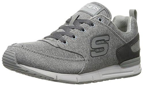 Skechers Originals Retros Og 92 Walk It Out Fashion Sneaker Grey