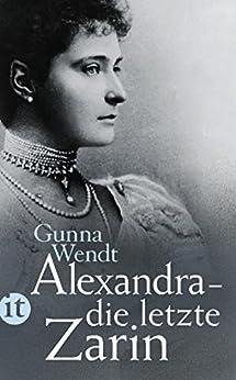 alexandra-die-letzte-zarin-insel-taschenbuch