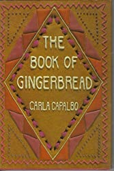 Book of Gingerbread