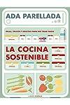 https://libros.plus/la-cocina-sostenible-ideas-trucos-y-recetas-para-no-tirar-nada/
