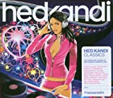 Hed-Kandi-Classics