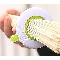 Edealing 1X cucina per mezzo Strumenti di misura / Misure spaghetti registrabili / Noodle pratica Limiter