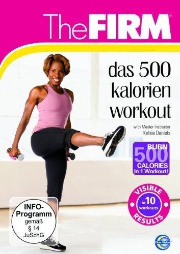 the-firm-das-500-kalorien-workout
