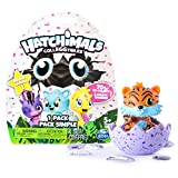 Hatchimals à Collectionner - 6034128 - Pack de 1 Figurine ...