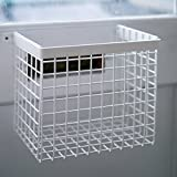 Letter Box Catcher LOWEST PRICE, BEST QUALITY!! British Made