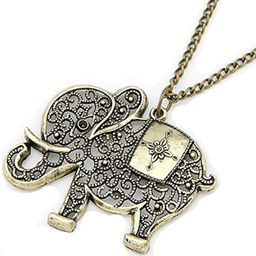 ladies-necklace-with-pendant-elephant-elephant-necklace-indian-style-in-gold-optics-of-desido