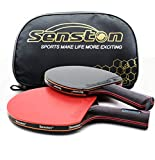 Caleson Ping pong