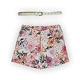 Lilliput Willow Shorts (8907264123150_Pi...