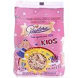 Gustora Pasta (Pack of 2) - 500 grams